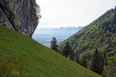 DSC01199 (WeatherMaker) Tags: schweiz switzerland hoher kasten wandern alpen alps