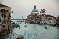 Venise (SacreFrancis) Tags: venise italie italia eau water ocean mer sea house canal