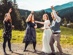 P1130704 (Marko Molnári) Tags: wedding panasonic dmcgx8