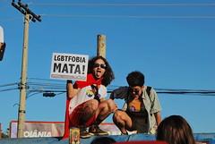 #15M Educação  • 15/05/2019 •  Goiânia (GO) (midianinja) Tags: 15m educação ato mobilização greve bolsonaro abraham wentraub cortes ninja mídia mídianinja brasil