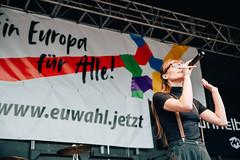 aufstehn - Ein Europa für Alle - 20190519 - Credits #aufstehn - Alexander Gotter-4582 (#aufstehn) Tags: aufstehn europawahl eu euwahl demo wien österreich eineuropafüralle