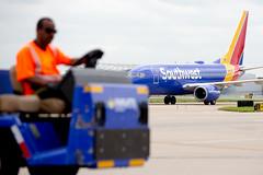2019_04_29 DAL Stock-44 (jplphoto2) Tags: 737 boeing737 dal dallaslovefield jdlmultimedia jeremydwyerlindgren kdal lovefield southwest southwest737 southwestairlines southwestairlines737 aircraft airline airplane airport aviation