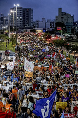 #15M Educação  • 15/05/2019 •  Vitória (ES) (midianinja) Tags: 15m educação ato mobilização greve bolsonaro abraham wentraub cortes ninja mídia mídianinja brasil