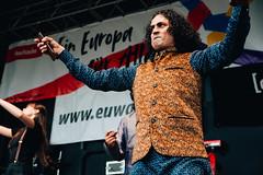 aufstehn - Ein Europa für Alle - 20190519 - Credits #aufstehn - Alexander Gotter-4630 (#aufstehn) Tags: aufstehn europawahl eu euwahl demo wien österreich eineuropafüralle