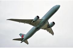 Air Canada C - FNOH (Stefan Wirtz) Tags: cfnoh zrh lszh aircanada boeing b787 b7879 boeingb7879 boeingb787 kloten zürich zürichairport zürichflughafen zurich kantonzürich airportzürich aeroportzurich flughafenzürich flughafen flugzeug departure abflug start startphase runway runway16 passagiermaschine passagierjet jetplane jet plane airplane düsenflugzeug düsenjet grossraumflugzeug langstreckenflugzeug widebody tamron canon schweiz suisse switzerland cockpit himmel
