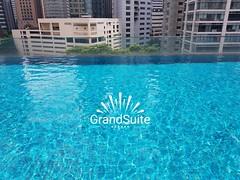 Grand Suites Bukit Bintang Kuala Lumpur i6, Kuala Lumpur: mulai Rp 509,600* / malam (VLITORG) Tags: penginapan di kuala lumpur