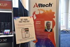alltech-one-19-16 (AgWired) Tags: alltech international symposium one19 ideas conference future farm agriculture animal nutrition food fuel feed agwired zimmcomm new media chuck