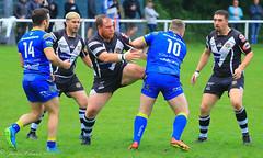 Saddleworth Rangers v York Acorn 17 May 19 -4 (clowesey) Tags: saddleworth rangers york acorn rugby league national conference saddleworthrangers yorkacorn nationalconferenceleague rugbyleague