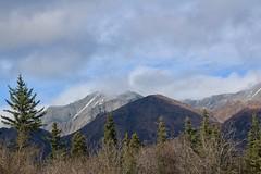 Mentasta Mountains (2) (neukomment) Tags: alaska road nabesnaroad mentastamountains mountains may 2019 spring wiiderness canoneosrebelt5i 18250mmf3563dcosmacrohsm sigmalens