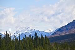 Mountain Vista (neukomment) Tags: alaska road nabesnaroad mentastamountains mountains may 2019 spring wiiderness canoneosrebelt5i 18250mmf3563dcosmacrohsm sigmalens