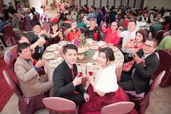 DSC_0705 (漫步攝影(Jershliou)) Tags: wedding weddingphoto white weddingdress woman man girl boy bride groom marriage love couple