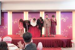 DSC_0676 (漫步攝影(Jershliou)) Tags: wedding weddingphoto white weddingdress woman man girl boy bride groom marriage love couple