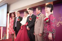 DSC_0664 (漫步攝影(Jershliou)) Tags: wedding weddingphoto white weddingdress woman man girl boy bride groom marriage love couple