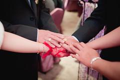 DSC_0624 (漫步攝影(Jershliou)) Tags: wedding weddingphoto white weddingdress woman man girl boy bride groom marriage love couple