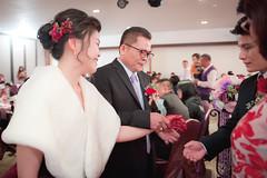 DSC_0621 (漫步攝影(Jershliou)) Tags: wedding weddingphoto white weddingdress woman man girl boy bride groom marriage love couple