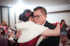 DSC_0615 (漫步攝影(Jershliou)) Tags: wedding weddingphoto white weddingdress woman man girl boy bride groom marriage love couple