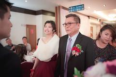 DSC_0602 (漫步攝影(Jershliou)) Tags: wedding weddingphoto white weddingdress woman man girl boy bride groom marriage love couple