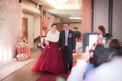 DSC_0599 (漫步攝影(Jershliou)) Tags: wedding weddingphoto white weddingdress woman man girl boy bride groom marriage love couple