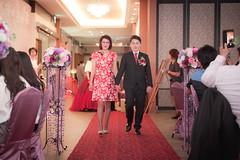 DSC_0589 (漫步攝影(Jershliou)) Tags: wedding weddingphoto white weddingdress woman man girl boy bride groom marriage love couple