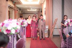 DSC_0580 (漫步攝影(Jershliou)) Tags: wedding weddingphoto white weddingdress woman man girl boy bride groom marriage love couple