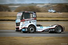 TAYLOR'S SPONSORED RYAN SMITH No 1 BTRA (technodean2000) Tags: taylors sponsored ryan smith no 1 btra mark taylor 81 teamtaylors trucksport team truck racing pembrey ©technodean2000 lr ps photoshop nik collection nikon technodean2000 flickr photographer d810 wwwflickrcomphotostechnodean2000 www500pxcomtechnodean2000 circuit track day race 2019 mv commercial championship