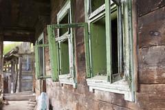 Southern Bucovina, Romania (Julia Clay) Tags: abandoned urbex juliaclay derelict forgotten explore
