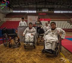06 (JordiSobreRuedas) Tags: deportes inclusion photoshoot parakarate karate yoga coliseo laserena chile jordisobreruedas sobreruedas silladeruedas