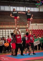 19 (JordiSobreRuedas) Tags: deportes inclusion photoshoot parakarate karate yoga coliseo laserena chile jordisobreruedas sobreruedas silladeruedas
