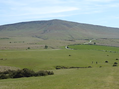 Photo of Hay Bluff
