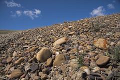 70 Mile Butte Trail - DSC_3468a (Markus Derrer) Tags: 70milebutte grasslands grasslandsnationalpark saskatchewan may markusderrer hikingtrail