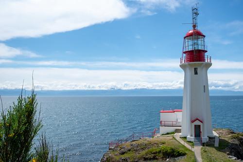 Sheringham Point Lighthouse - Sooke BC Canada-1.jpg