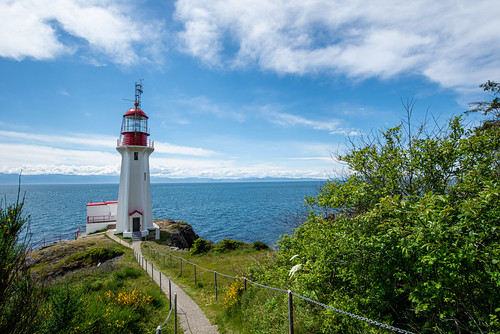 Sheringham Point Lighthouse - Sooke BC Canada-7.jpg