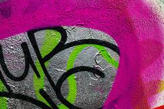 Ub ( @ll credits to the artist) (ulbespaans) Tags: graffiti graffitistyle graffitiart ilovegraffiti street streetstyle streetart urban urbanart urbanandstreet urbanphotography streetphotography abstractphotography abstractartwork abstractmag abstract