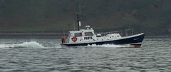 Cromarty Firth Pilot Boat (ajax_pc) Tags: cromartyfirth boat pilot