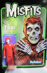 Misfits Fiend The Crimson Ghost Funko Skeleton Face 8839 (Brechtbug) Tags: the crimson ghost misfits fiend funko figure skeleton face ghoul villain skull mask character crook thug boss 1940s 40s noir 1946 movie 12 chapter republic film serial spooky reaction super 7 super7 vintage characters monster masks 2019