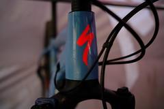 E-bikes testovací víkend 2019 (Ski a Bike Centrum Radotín) Tags: cannondale specialized trek testbikes ebikes cyklistika skiabikecentrumradotín sbcr elektrokola elektrokolo ebike