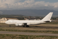 4L-GNK_B747_TBS_29APR19 (Plane Shots) Tags: tbs ugtb jetliner freighter b747 airgeorgia 4lgnk