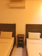 DengBa Hostel ( Formerly Known as Hotel Budget Inn Jalan Alor ), Kuala Lumpur: mulai Rp 88,200* / malam (VLITORG) Tags: hostel di kuala lumpur
