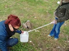 Čišćenje infektivnog otpada 01 12 2007 kapetanski (7)