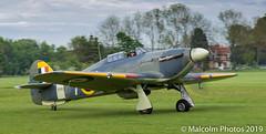 _C4A6365 (flying.malc) Tags: shuttleworth oldwarden plane planes aeroplane aeroplanes aircraft airfield ww2 war warbirds classic veteran