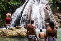 RD 2019 (stevealmphoto) Tags: streetphotography rd republicadominicana dominicanrepublic river streetphoto santiago espallat
