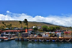 701 (bigeagl29) Tags: maalaea maui hawaii island oceanfront beach scenic scenery
