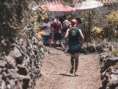 Parada Obligada (Alexis Martín Fotos) Tags: transvulcania transvulcania2019 transvulcania19 lapalma lasdeseadas eltime minaderos alexismartín alexismartínfotos
