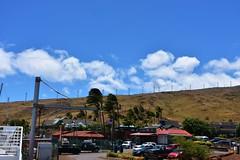 695 (bigeagl29) Tags: maalaea maui hawaii island oceanfront beach scenic scenery