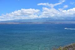 690 (bigeagl29) Tags: maalaea maui hawaii island oceanfront beach scenic scenery