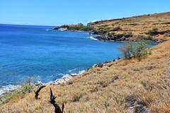 685 (bigeagl29) Tags: maalaea maui hawaii island oceanfront beach scenic scenery
