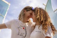 MARIA JESUS Y LORENA PRE_105 (Almu_Martinez_Jiménez) Tags: love novias brides bride fotografia portraitr amor pareja couple cesped carranque boda wedding canon canonista