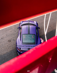 (rolandkalviste) Tags: car cars carphotography carspotting automotive auto supercar sportscar track