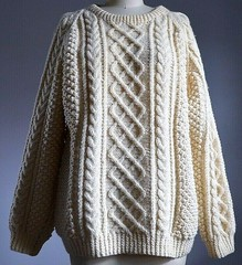 Irish aran fisherman wool sweater (Mytwist) Tags: aran irish fisherman donegal vintage classic wool pullover laine modern bulky vouge cabled velour authentic heritage timeless handgestrickt jumper knitted killarney love passion offwhite cream ivory retro euc winter dublin design fashion grobstrick handknitted jersey aranstyle aranjumper aransweater fuzzy virgin traditional raglan thick style knit wolle exclusive textured yarn unisex isle old pattern sweater designed fair gift handcraft knitting craft cozy chunky cable neck bestnewyorkvintage