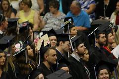 Rockhurst University Graduation 2019 IMG_0280 (klmontgomery) Tags: maria may klmontgomery klmonty rockhurstuniversity classof2019 graduation 2019